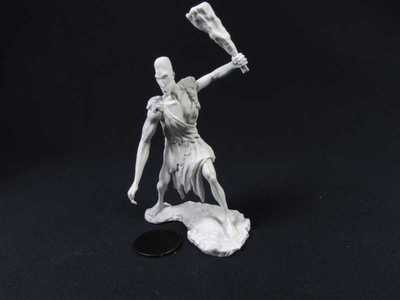 Nolzur's Marvelous Miniatures - Stone Giant