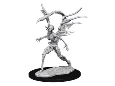 WizKids Deep Cuts - Bone Devil