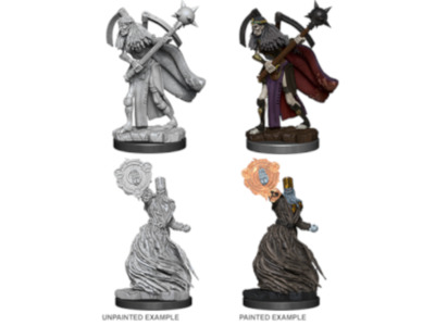 WizKids Deep Cuts  - Liches