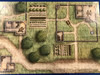 D&D Tactical Maps - Reincarnated map pack