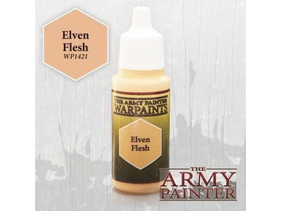Armypainter - Elven Flesh - los verfpotje, 18ml