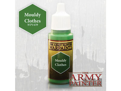 Armypainter - Mouldy Clothes - los verfpotje, 18ml