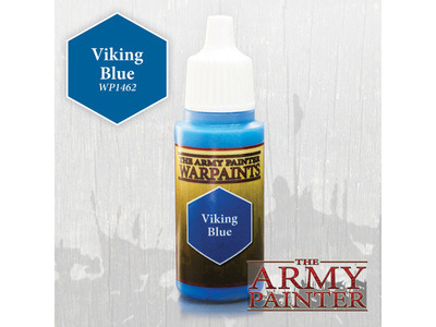 Armypainter - Viking Blue - los verfpotje, 18ml