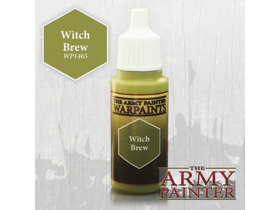 Armypainter - Witch Brew - los verfpotje, 18ml